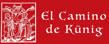 El camino de Künig Logo