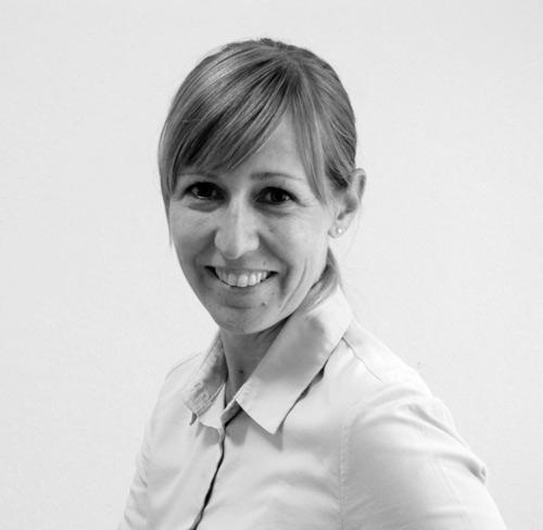 Monika Drerup