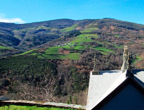 San Xoán de Noceda