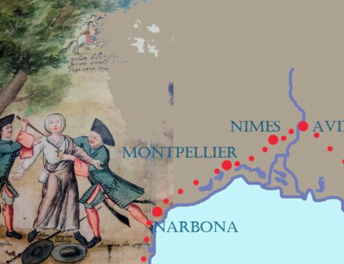Nicola Albani: los grandes viajeros
