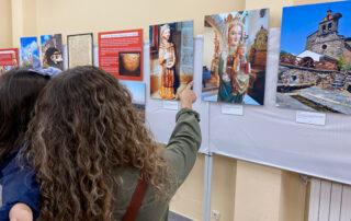 expo kunig santa marina