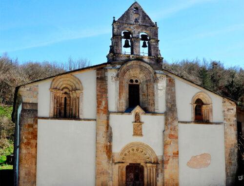 Monasterio de Penamaior: una nueva etapa